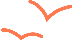 Fledge Consultancy logo